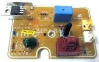 Плата управления Samsung DJ41-00237A для пылесоса