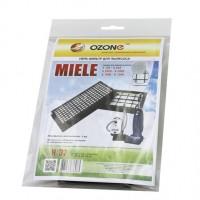 Фильтр HEPA Ozone H-37 microne