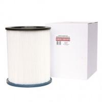 Фильтр патронный складчатый EURO Clean EUR KSPM-1200 NTX из целлюлозы (бумага)