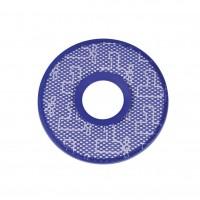 Фильтр предмоторный Dyson 919779-01 моющийся для пылесосов DC26