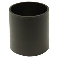 Переходник Neolux AD-32 для соединения трубы 32 мм диаметра, с насадкой 35 мм диаметра