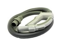 Шланг в сборе Electrolux 1131405621 для пылесосов с овальной трубой