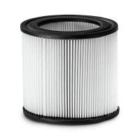 Фильтр патронный Karcher 2.889-219 для пылесосов серии NT 22/1