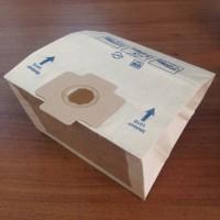 Бумажные пылесборники Neolux ME-01 тип ec1704