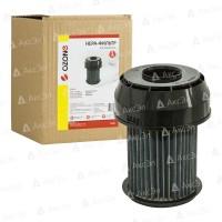 Фильтр HEPA Ozone H-82 для пылесосов BOSCH тип 00649841