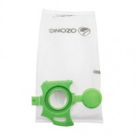 Мешки для пылесосов Bork V704, тип V7D3 Ozone M-57