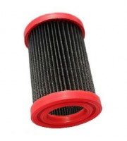 Фильтр HEPA Vesta Filter FLG 01 для пылесосов тип 5231FI2510A