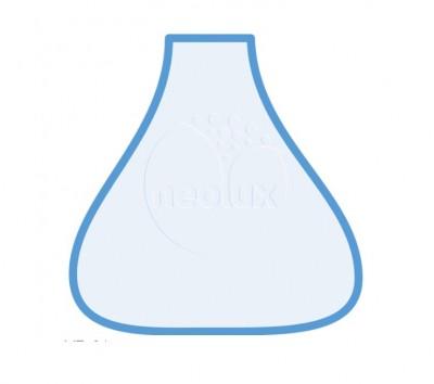 Синтетические пылесборники Neolux VR-01 для пылесосов ВИХРЬ, ПУМА, ТАЙФУН, УРАЛ, ЦИКЛОН - купить с доставкой