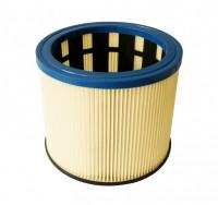 Фильтр патронный складчатый EURO Clean EUR KSPM-1400 из целлюлозы (бумага)