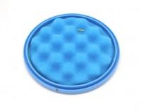 Моторный фильтр Samsung DJ63-01467A для пылесосов