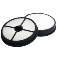 HEPA фильтр Vax 1-1-132030-00 для пылесосов U87-AM-P-R