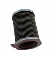 Фильтр HEPA Vesta Filter FLG 02 для пылесосов LG тип 5231FI3768A