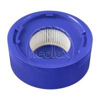 Фильтр HEPA Neolux HDS-08 для пылесосов  Dyson V8, SV10, V7,SV11