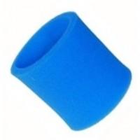 Фильтр цилиндрический Ozone H-73 предварительной очистки для ZELMER тип 919.0088 00797694