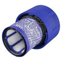 Фильтр Neolux HDS-10 совмещенный, для пылесосов Dyson модели V10
