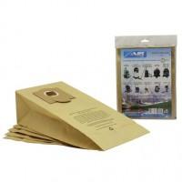 Бумажные многослойные пылесборники Ozone P-3031