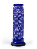 Фильтр предмоторный Dyson 919354-01 моющийся для пылесосов DYSON