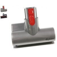 Мини турбощетка Dyson 967479-04 Электро для V7 V8 V10 V11