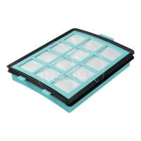 HEPA фильтр Neolux HPL-99 для пылесосов PHILIPS PowerPro тип CRP745/01