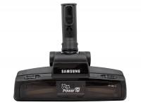 Турбощетка Samsung DJ97-00322K с креплением под кнопку