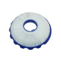 Фильтр HEPA Dyson 922676-01 с антибактериальной пропиткой для модели DC42
