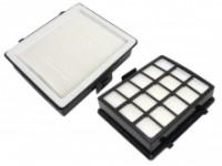 Hepa фильтр Samsung DJ97-01250A для пылесосов