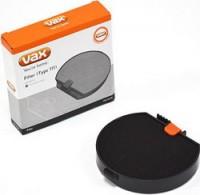 Фильтр для пылесоса Vax 1-1-134395-00 к моделям C86-AWBE-R