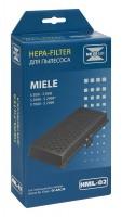 Угольный фильтр Neolux HML-02 для Miele тип SF-AA30