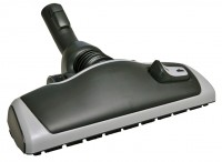 Насадка для пылесоса пол-ковер Electrolux 140004527036 (2197447028, 1130257197, 1099134163) с креплением под защелкой