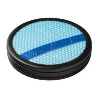 Предмоторный фильтр Neolux FPL-64 для пылесосов PHILIPS PowerPro тип CP9985/01