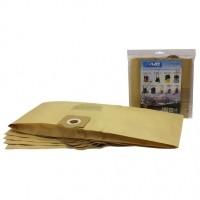 Бумажные многослойные пылесборники Ozone P-3041