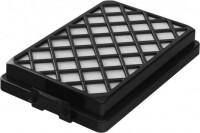 HEPA фильтр Komforter HSM-08 тип DJ97-01670