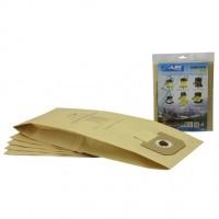 Бумажные многослойные пылесборники Ozone PK-311