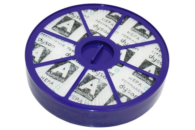 Hepa фильтр для dyson dc29 900228-01 пылесос дайсон 37
