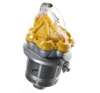 Циклонный фильтр Dyson 910885-42 для пылесосов модели DC29