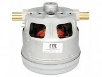 Двигатель для пылесосов BOSCH 650201 1BA4418-6NK+A 1700W