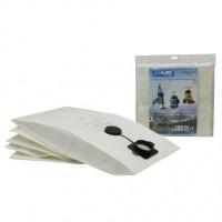 Бумажные многослойные пылесборники Ozone P-309