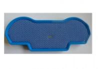 Предмоторный фильтр Samsung DJ63-01161B для пылесосов SAMSUNG: SC96