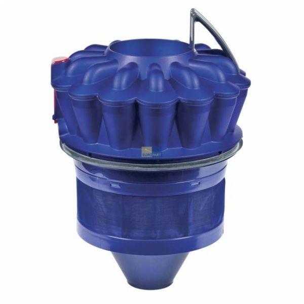 циклонные фильтры для пылесоса dyson