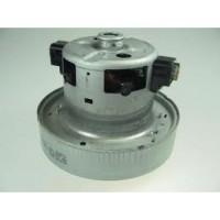Двигатель для пылесоса Samsung DJ31-00120F VCM-K60EU 1670W