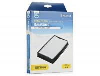 HEPA фильтр Neolux HSM-54 тип DJ97-00788A для пылесосов SAMSUNG: SC51..., SC53...,SC54...