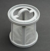 Сетка-корпус Electrolux 4071387361 к фильтру ZF110 для пылесосов ELECTROLUX, ZANUSSI