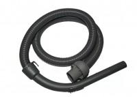 Шланг в сборе Electrolux 1130030040 для пылесосов модели Z45...