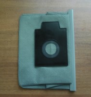 Многоразовый пылесборник Eio 55570021