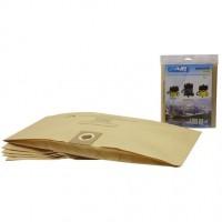 Бумажные многослойные пылесборники Ozone PK-301