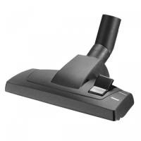 Насадка для пылесоса пол-ковер Karcher 6.906-894 с ворсом и силиконовой стяжкой