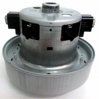 Двигатель  для пылесоса Samsung DJ31-00005K/H VCM-K40HU 1560W