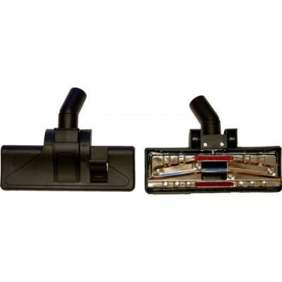 Насадка для пылесоса пол-ковер Komforter NS-32/35 с дополнительным переходником на 32 мм