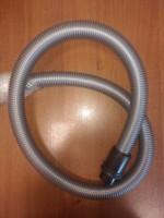 Шланг ZS Vax Hose-04 для моющих пылесосов VAX (на конце крепление к пылесосу, без ручки)