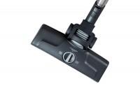 Насадка для пылесоса AEG 9009229668 (140025651054) с креплением под защелку на трубе, 32 мм диаметр
